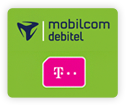 dateien/template/vp-logo_md-telekom.png